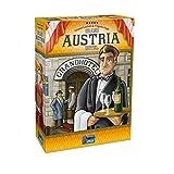 Lookout Games 22160080–Grand Hotel Austria Parte
