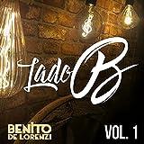 Lado B: Vol.1