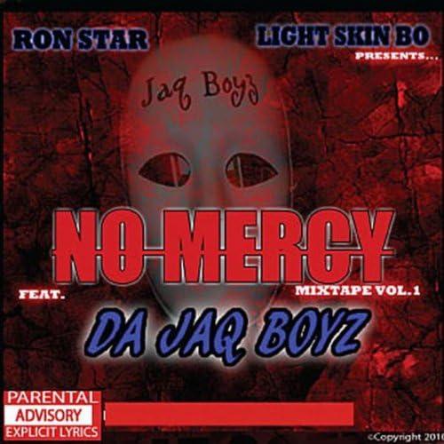 Ron Star & Light Skin Bo