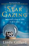 Star Gazing: An epic, uplifting love story unlike any you've read before (English Edition)