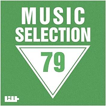 Music Selection, Vol. 79