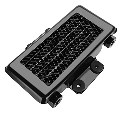 radiador de aceite fabricante SANON