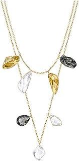 Swarovski Women's Necklace - 5385837