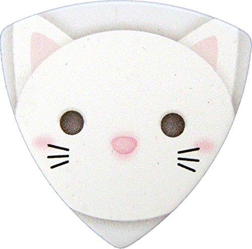 Daiking Corporation『CAT PICK』