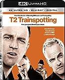 T2 Trainspotting [USA] [Blu-ray]