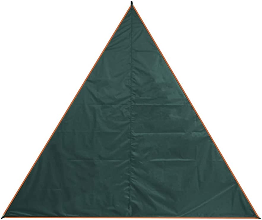 Outdoor Awning Tent Materials Strong Finally resale start and Sturdy Max 44% OFF Compact