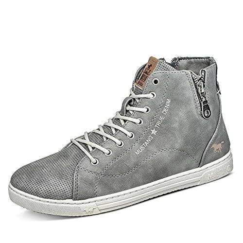 MUSTANG 1349-501 Damen Sneakers, EU 39