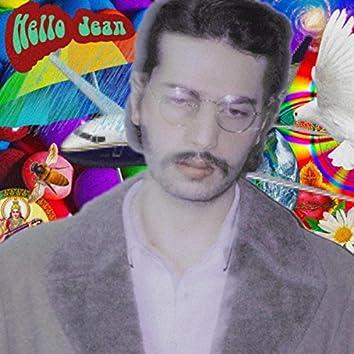 Hello Jean