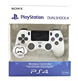 Mando con Palancas PS4 Playstation 4 Dualshock V2 -...