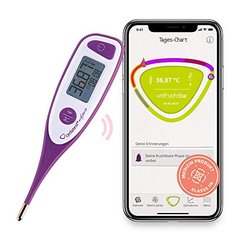 Cyclotest-mySense-Bluetooth-Basal-Thermometer-for-Cycle-Control-NFP-Thermometer-with-App-for-Natural-Prevention
