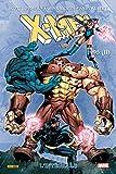 X-Men - L'intégrale 1995 II (T42): (Vol. 42)