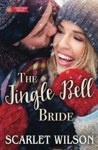 The Jingle Bell Bride product image