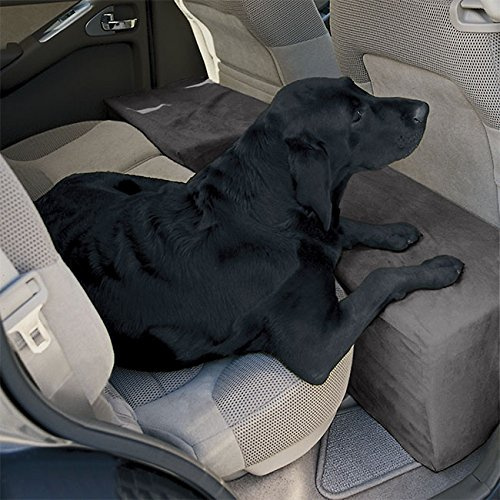 Orvis Solid-Foam Backseat Extender, Gray