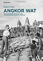 Angkor in France: From Plaster Casts to Exhibition Pavilions