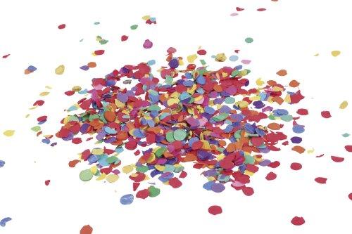 Riethmüller - 500010 - Décoration de Fête - Confetti - 100 g