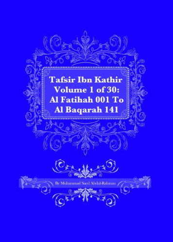 Ebook Islam Pdf