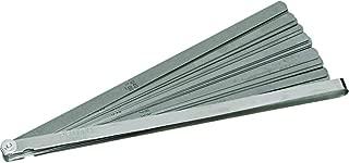 Proto J000TL 25 Blade Long Feeler Gauge Set (1/2