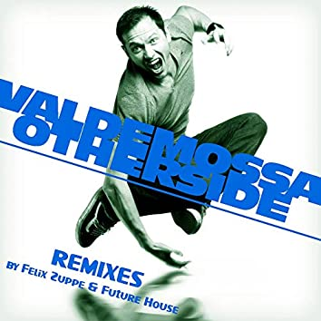 Otherside (Felix Zuppe and Future House Remix)