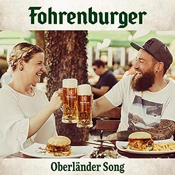 Oberländer Song
