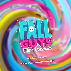 Fall Guys (Original Soundtrack)
