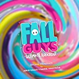 Fall Guys (Original Soundtrack)