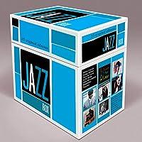 25 Original Albums Jazz Box (25CD)