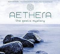 Gaelic Mystery