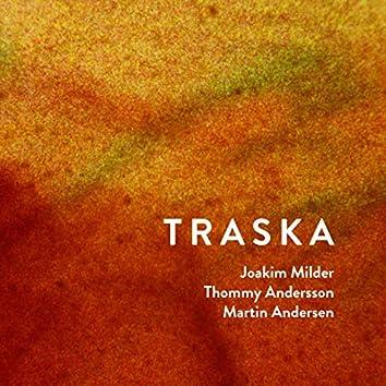 Traska