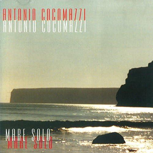 Antonio Cocomazzi