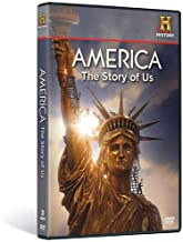 Best history channel american revolution mini series Reviews