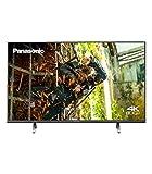 Smart TV 49 Pollici, 4K, DVB-T2, Wifi