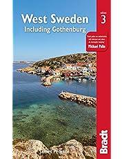 Proctor, J: West Sweden: Including Gothenburg