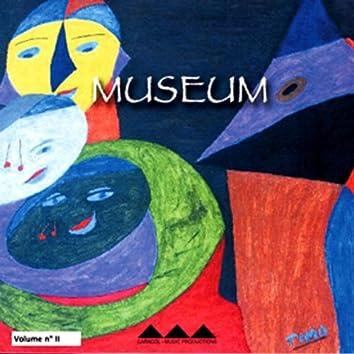 Museum Vol. II