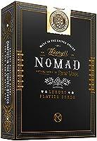 [セオリー11]theory11 NoMad Playing Cards NOMAD-DECK [並行輸入品]