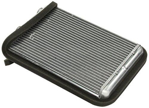 Denso DRR09070 - Radiador De Calefacción