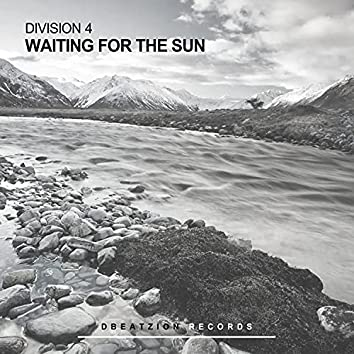 Waiting For The Sun