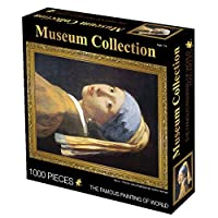 MIOAHD ジグソーパズル1000ピース風景組み立て画像風景パズルおもちゃパズル大人の子供向けゲーム教育