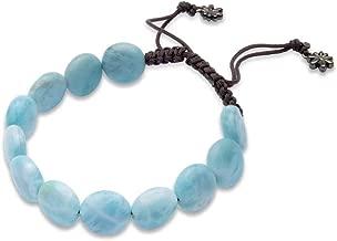 marahlago bracelet
