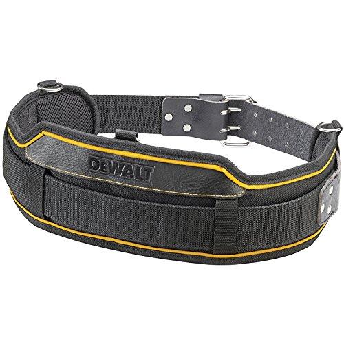 Dewalt DWST1-75651 Cinturón porta-herramientas