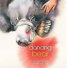 Dancing Bear (Karadi Tales (Paperback)) (English Edition)