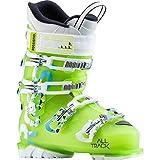 Rossignol - Chaussures De Ski Alltrack Rental W Jaune Homme - Homme - Taille 27.5 - Vert