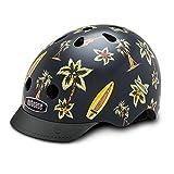 Nutcase Street Helm, Mehrfarbig, S
