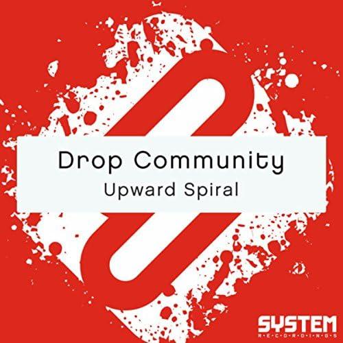 Drop Community
