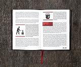 Ein Mann – ein Rost: Das Grillbuch - 5
