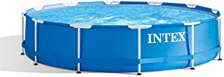Best metal frame pools for sale Reviews