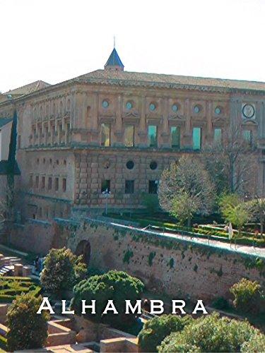 Alhambra [OV]