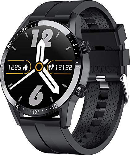 Reloj - findtime - Para - FDNMYG30SCHMSIL