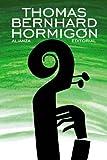 Hormigón (El libro de bolsillo - Bibliotecas de autor - Biblioteca Bernhard)