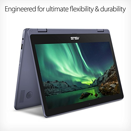 Product Image 1: ASUS VivoBook Flip Thin and Light <a href=