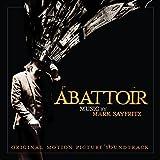 Abattoir (Original Motion Picture Soundtrack)